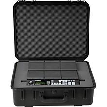 SKB 3I-2015-YMP Case for Yamaha DTX-MULTI 12