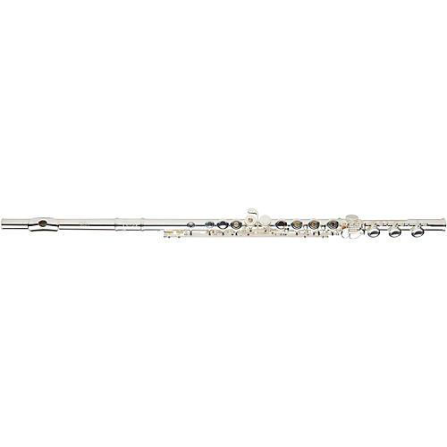 Gemeinhardt 3SB NG New Generation Flute
