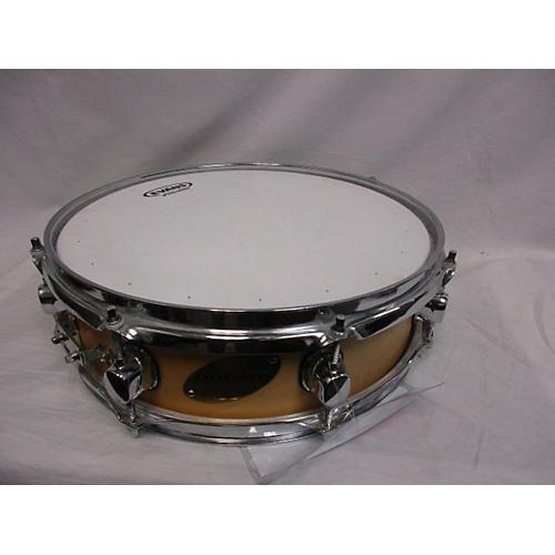 Ludwig 3X13 Accent Snare Drum