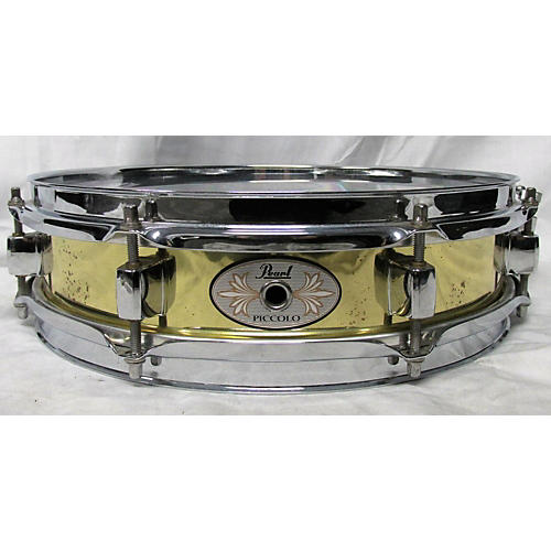 Pearl 3X13 B1330 Drum