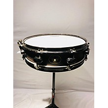 Mapex 3X13 Black Panther Deep Forest Snare Drum