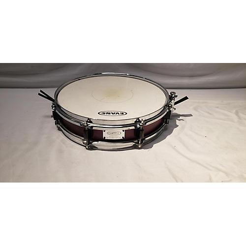 Orange County Drum & Percussion 3X13 Custom Maple Drum