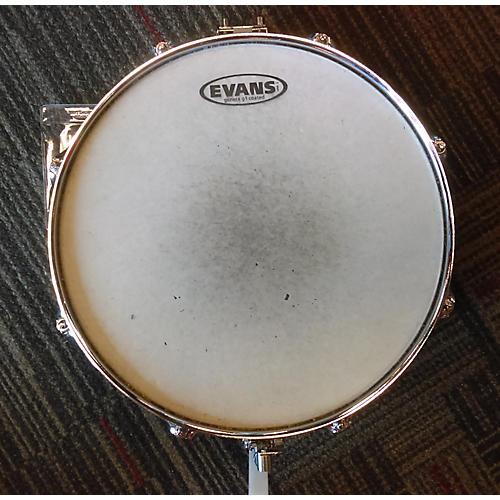 Ludwig 3X13 LE2482R Drum