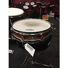 Pearl 3X13 M 1330 Drum