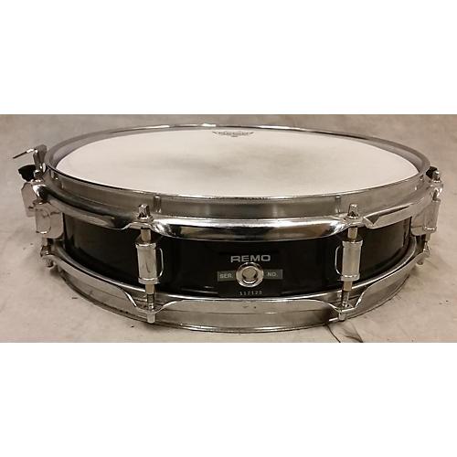 Remo 3X13 MASTER EDGE Drum