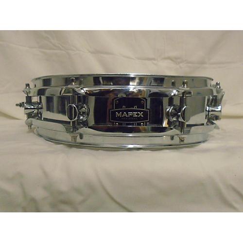 Mapex 3X13 MPX Steel Drum