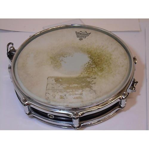Remo 3X13 Master Edge Piccolo Drum