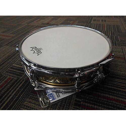 Remo 3X13 Master Touch Piccolo Drum