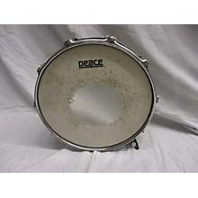 Peace 3X13 PICCOLO Drum