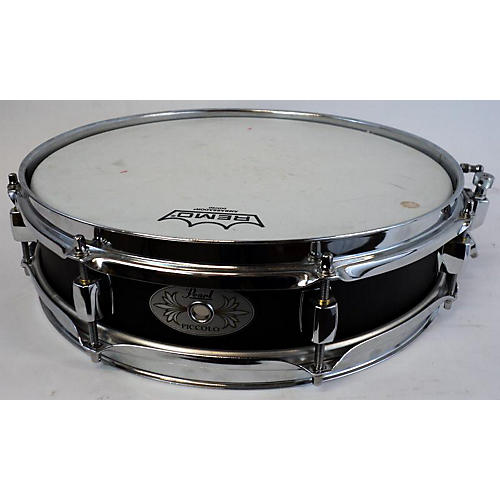 Pearl 3X13 PICCOLO Drum