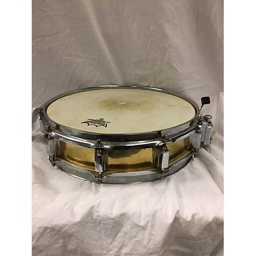 Miscellaneous 3X13 PICCOLO SNARE Drum