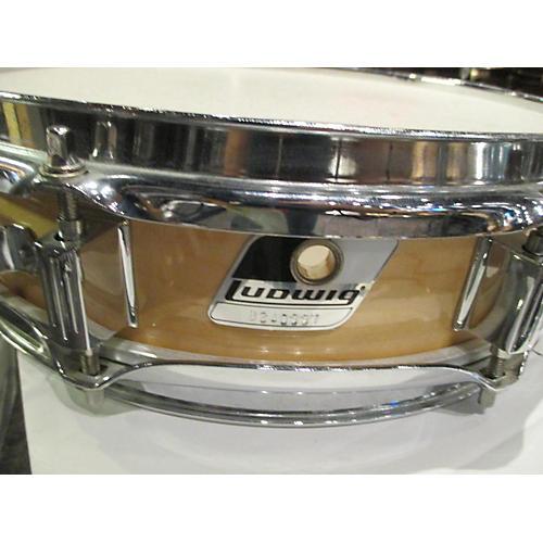 Ludwig 3X13 PICOLLO Drum