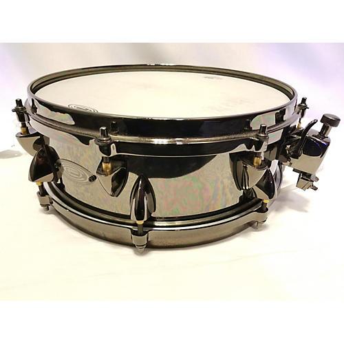 Orange County Drum & Percussion 3X13 Piccolo Drum
