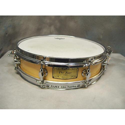 Mapex 3X13 Piccolo Pro Snare Drum