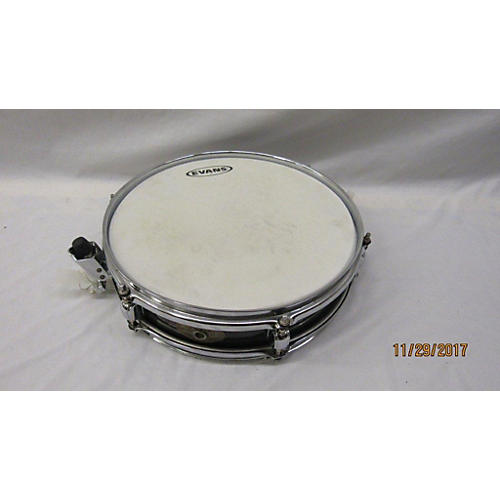 TAMA 3X13 Piccolo Snare Drum