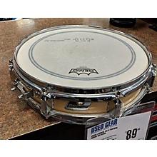 Ludwig 3X13 Rocker Drum