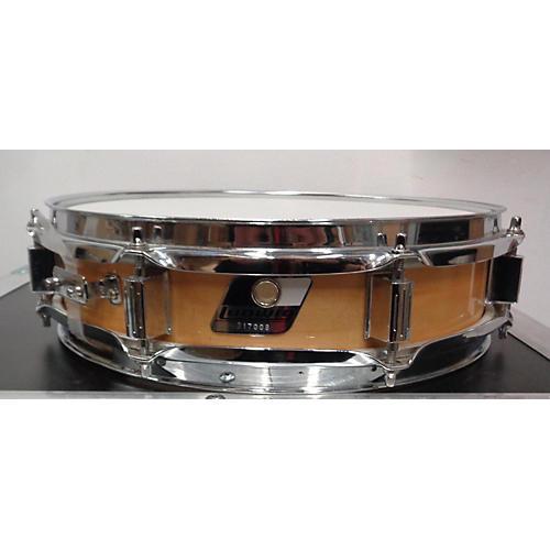 Pearl 3X13 Rocker Elite Maple Snare Drum