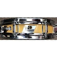 Ludwig 3X13 Rocker Maple Elite Drum