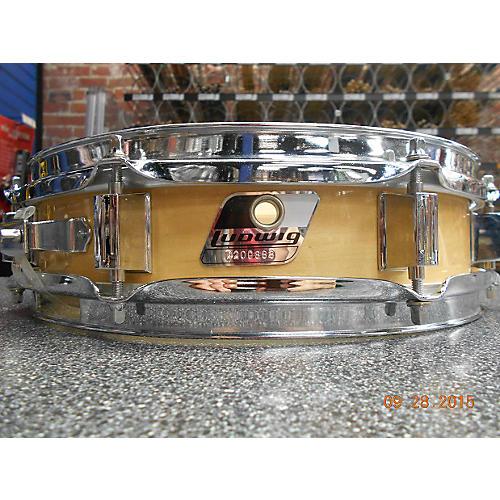 Ludwig 3X13 Rocker Piccolo Drum