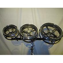 Remo 3X13 Rototom Set Roto Toms