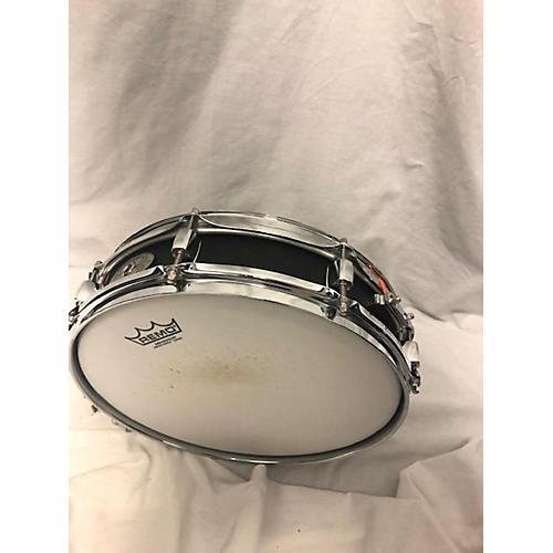 Pearl 3X13 S1330B Piccolo Drum