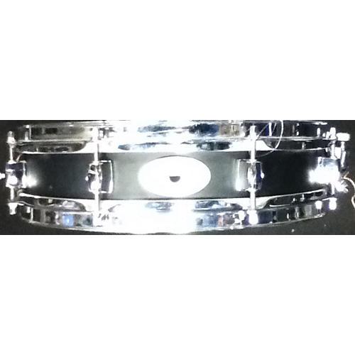 Pearl 3X13 S1330B Piccolo Steel Drum
