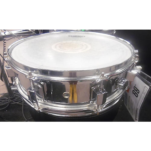 CB 3X13 Snare Drum