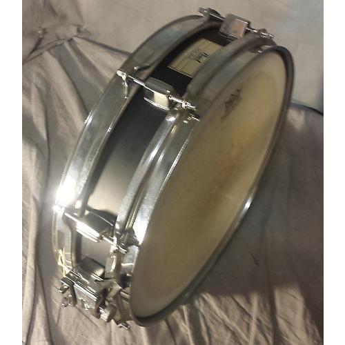 Pearl 3X13 Steel Shell Drum