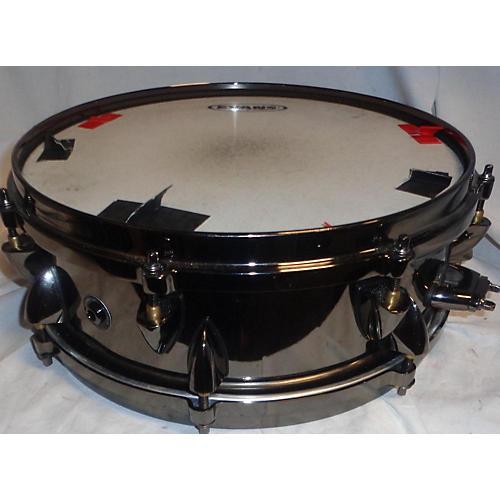 Orange County Drum & Percussion 3X14 13x4 Orange County Drum