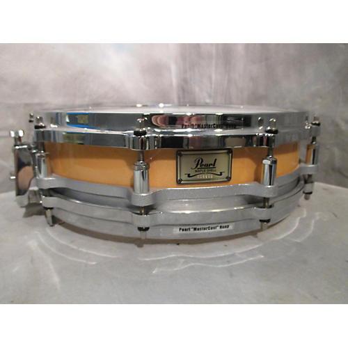 Pearl 3X14 Free Floating Snare Drum 82 Drum