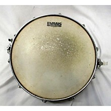 Pearl 3X14 Free Floating Snare Drum