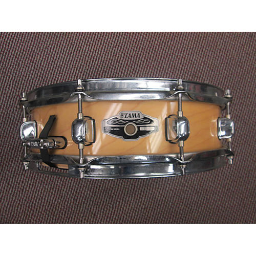 TAMA 3X14 MAPLE PICCOLO Drum