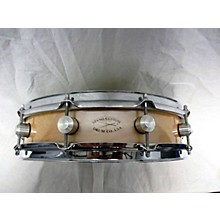 Spano 3X14 PICCOLO Drum