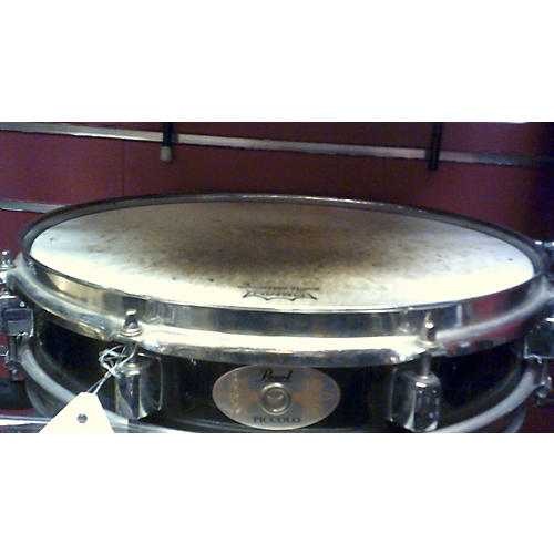 Pearl 3X14 Piccalo Drum