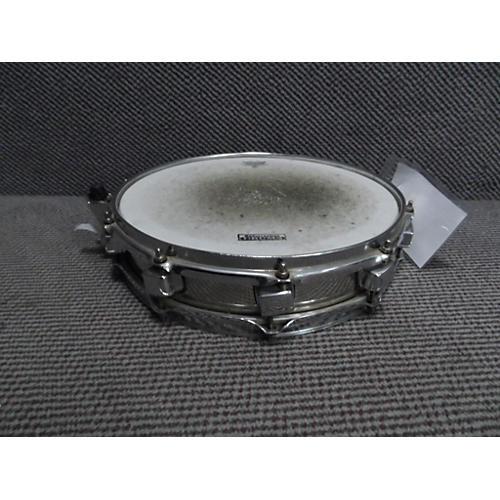 TAMA 3X14 Piccolo Drum