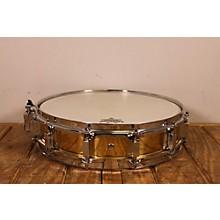 Miscellaneous 3X14 Piccolo Drum