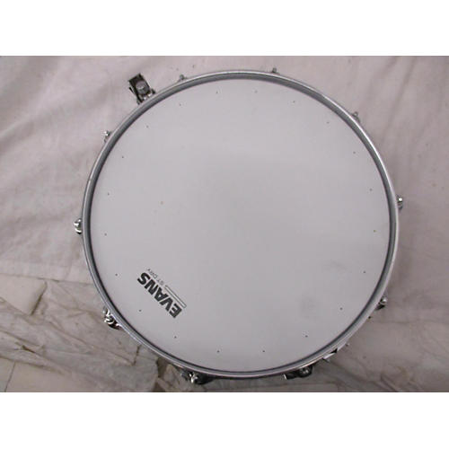 Pearl 3X14 Piccolo Snare Drum