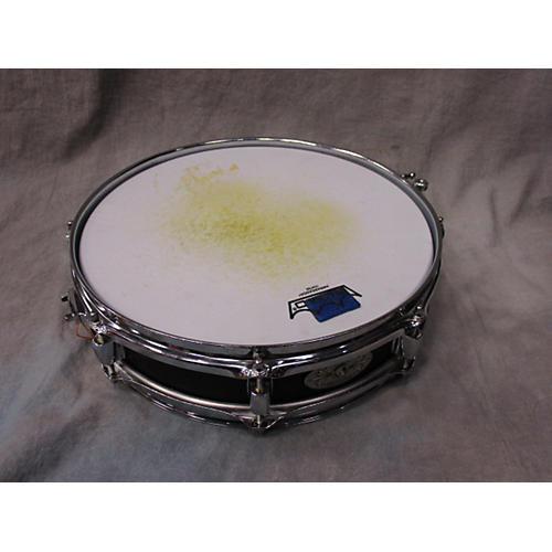 Pearl 3X14 Power Piccolo Snare Drum