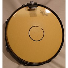 LP 3X14 RAW TRASH SNARE Drum