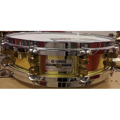 Yamaha 3X14 Sd493 Drum