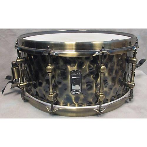 Mapex 3X14 Sledgehammer Drum