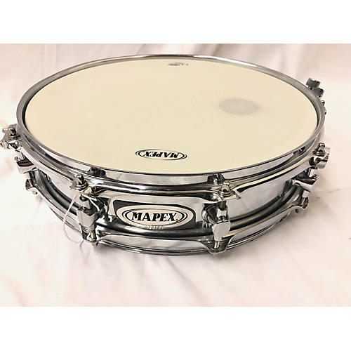 Mapex 3X14 Steel Piccolo Drum