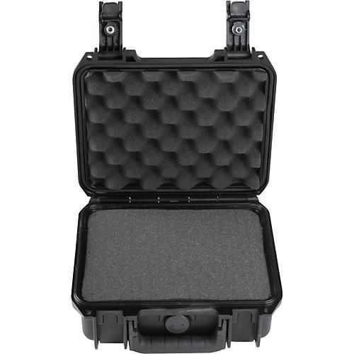 SKB 3i-0907 Mil-Standard Waterproof Rolling Case
