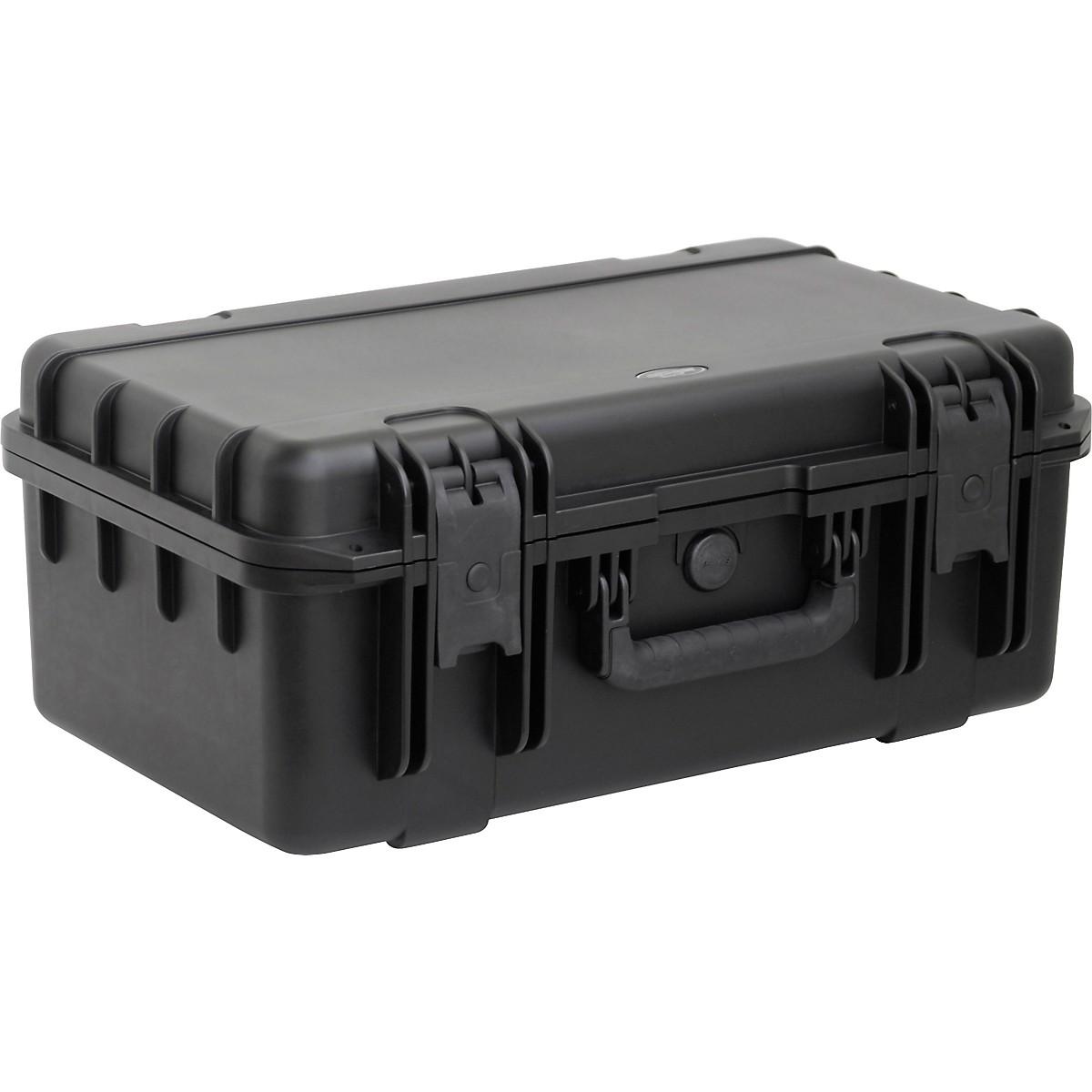SKB 3i-2011-8B Military Standard Waterproof Case