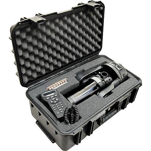 SKB 3i-2011 Mil-Standard Waterproof Rolling Case