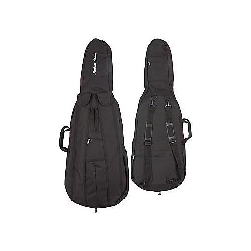 GIG 4/4 Cello Gig Bag