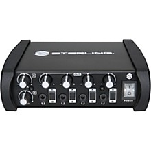 Headphone Amplifiers/Mixers | Guitar Center