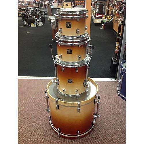 Gretsch Drums 4 Piece Catalina Drum Kit