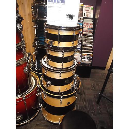 Ddrum 4 Piece Dios Series Drum Kit