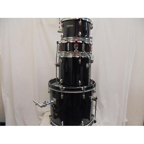 Sound Percussion Labs 4 Piece Kit Drum Kit